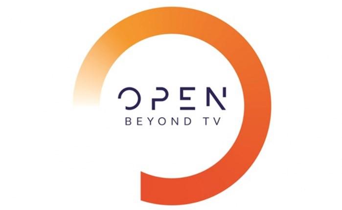 OPEN: Στην κορυφή της τηλεθέασης ο αγώνας Ελλάδα-Σουηδία