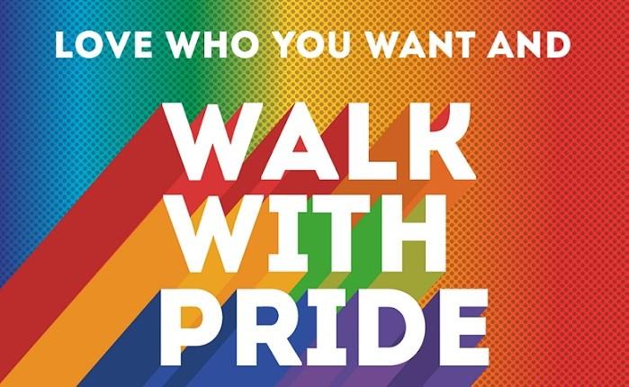 Publicis: Στηρίζει το Athens Pride 2021