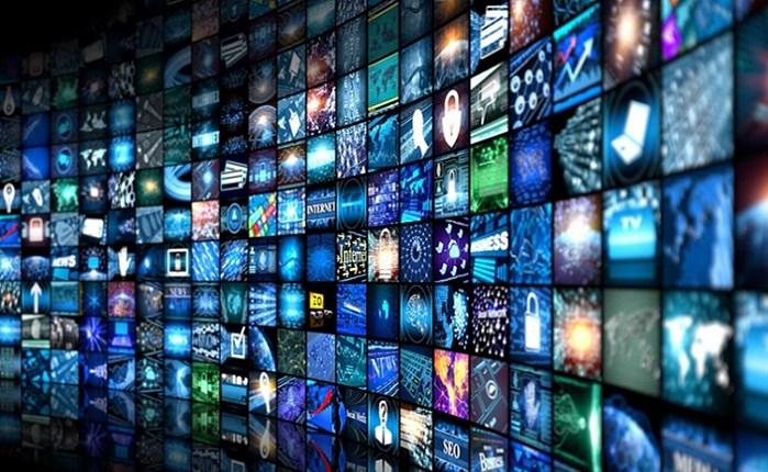 Η πανδημία ωρίμασε απότομα τον κλάδο των ΜΜΕ και της Ψυχαγωγίας