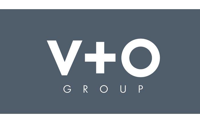 Όμιλος V+O: Επέκταση στη Νοτιοανατολική Ευρώπη- Ίδρυση νέου γραφείου στη Βόρειο Μακεδονία