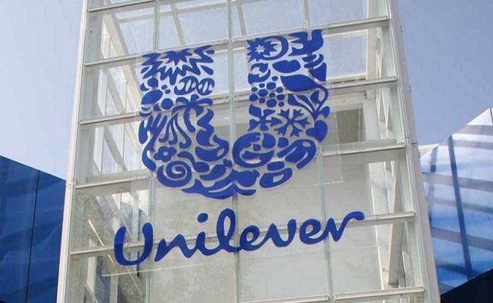 Unilever: Συνεχίζει με την Initiative στην Eλλάδα
