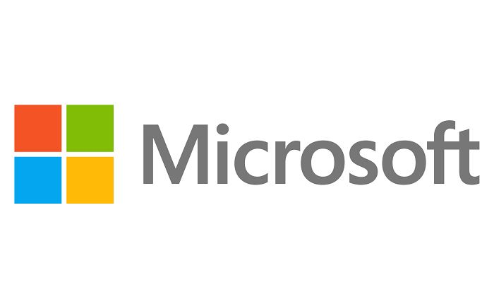 Microsoft: Στην Ogilvy ο λογαριασμός Δημοσίων Σχέσεων και Επικοινωνίας