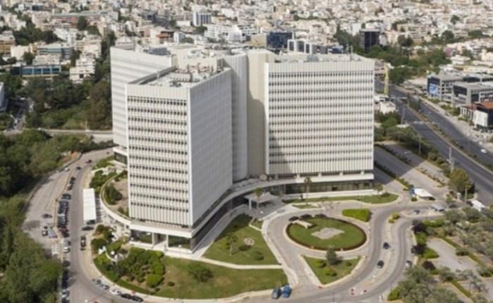 OTE: Σημαντικές επιδόσεις σε θέματα ESG
