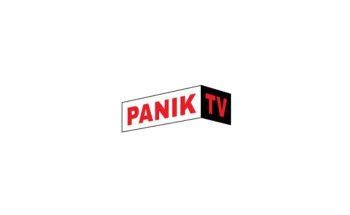 Panik TV: Έρχεται στην COSMOTE TV γεμάτο μουσική, ψυχαγωγία & lifestyle
