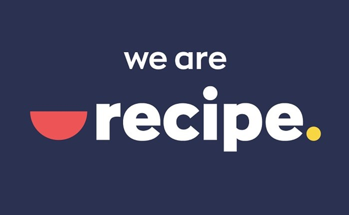 Υπ. Μετανάστευσης: Ανάθεση στην We are Recipe
