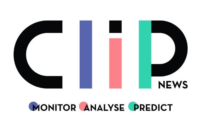 Clip News Webinars: Εξωστρέφεια με γνώμονα τις ανάγκες της αγοράς