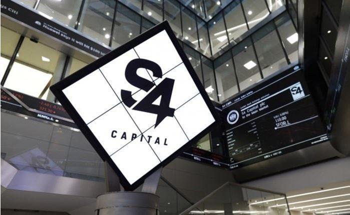 S4 Capital: Εξαγόρασε τη Zemoga