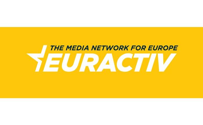 Νέο ξεκίνημα για την ελληνική έκδοση του Euractiv