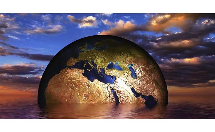 Epson: Έλλειψη κατανόησης για την κλιματική αλλαγή