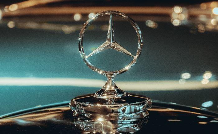 Mercedes: Στην Omnicom ο παγκόσμιος λογαριασμός