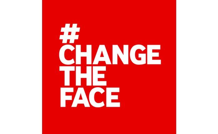 Κορυφαίες εταιρείες δημιουργούν τη Συμμαχία #ChangeTheFace