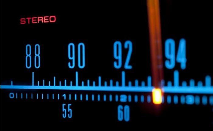 H Ραδιοφωνική αγορά αλλάζει