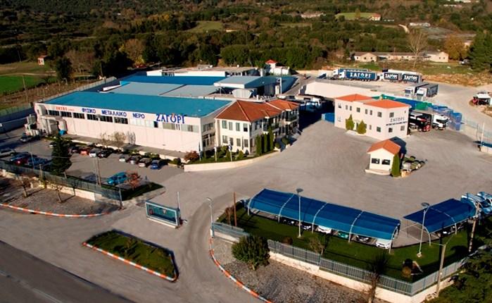 Χήτος: Με νέα δομή η διεύθυνση Επικοινωνίας & Marketing