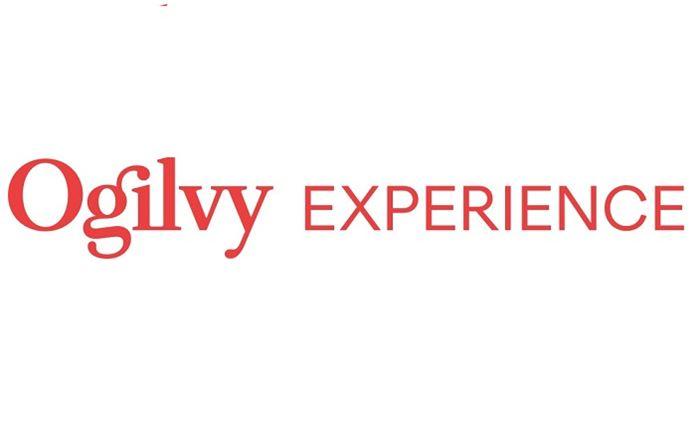 "Ogilvy: Λανσάρει και στην Ελλάδα την ""Ogilvy Experience"""