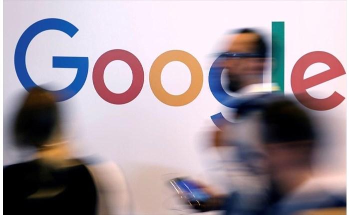 Δεύτερο #IamRemarkable από τη Google στην Ελλάδα