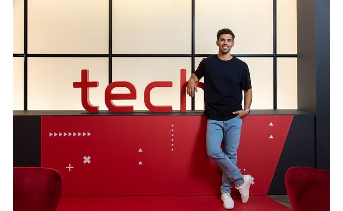 Κωτσόβολος: Παρουσιάζει τη νέα ψηφιακή εκπομπή  «Tech Top 5 for a better life»