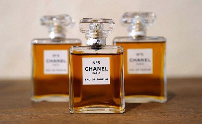 Chanel: Στην Omnicom τα global media