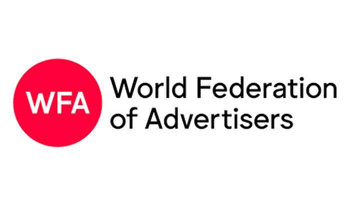 WFA: Oι προκλήσεις για Eπικοινωνία και Μarketing