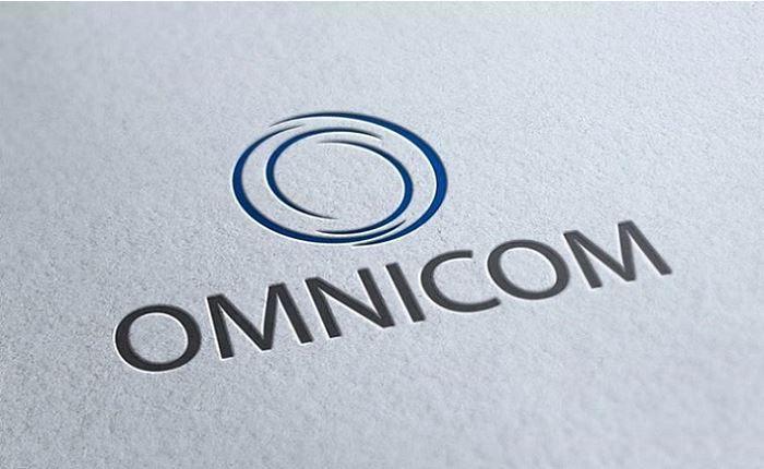 Omnicom: Αύξηση 11,5% στα λειτουργικά έσοδα