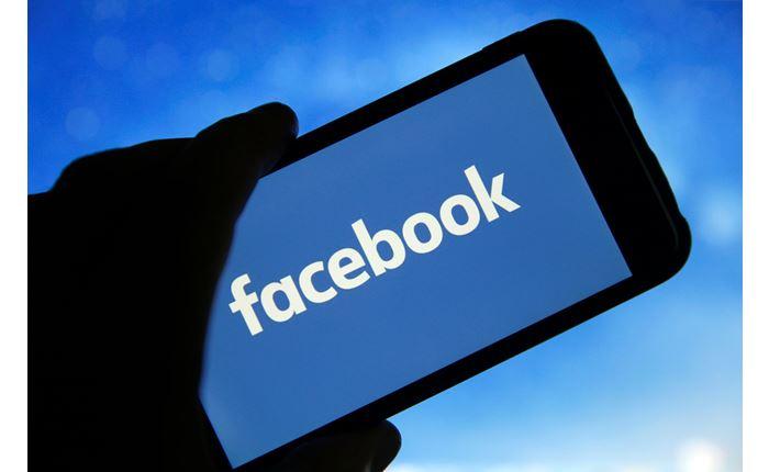 Facebook: Θα καταβάλλει αμοιβή σε ένα μέρος του γαλλικού Τύπου