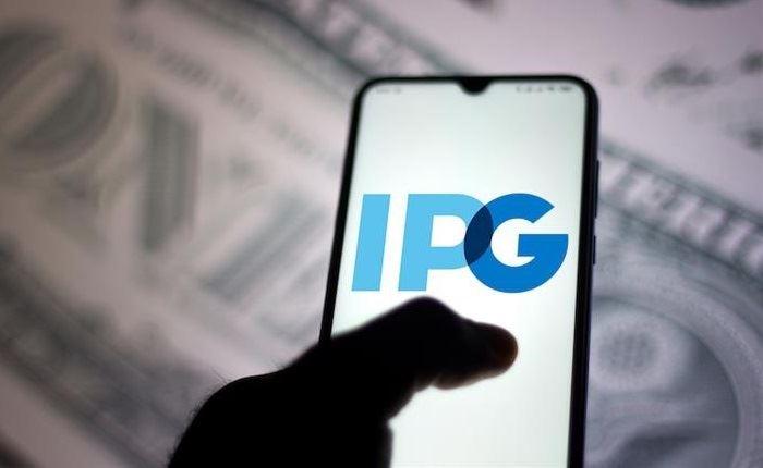 IPG: Οργανική ανάπτυξη 15,7% το τρίτο τρίμηνο