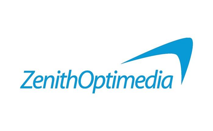 Επιβεβαιώνει το διαχωρισμό η ZenithOptimedia