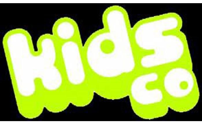 Στην On Telecoms το KidsCo