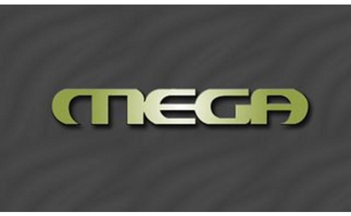 Mega: 1 εκ. τηλεθεατές το δελτίο τον Ιανουάριο