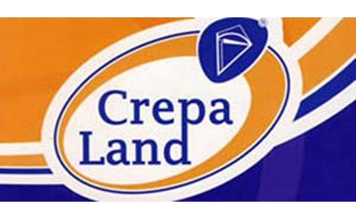 Στη Si Εnorasis η Crepaland