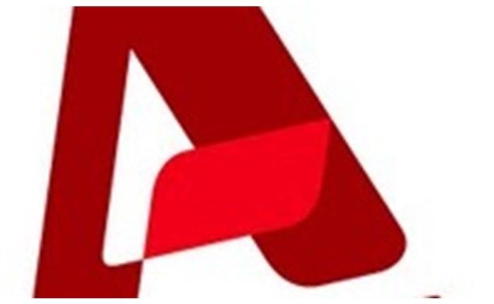Στο Alpha Media Group ο Νικόλας Γιατρομανωλάκης