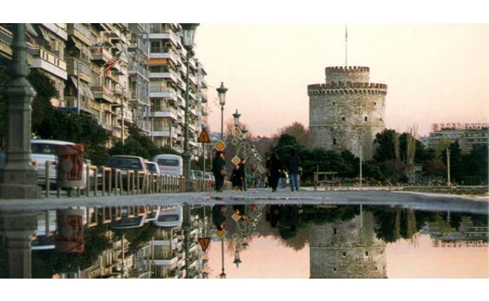 Spec για την τουριστική προβολή της Κ. Μακεδονίας