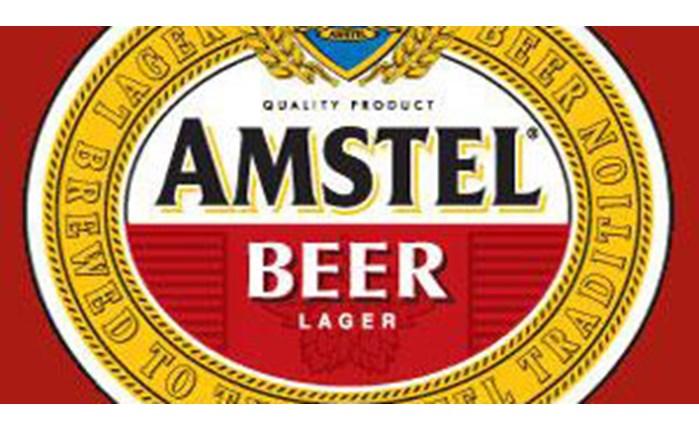 Στην Tribe κατέληξε η Amstel