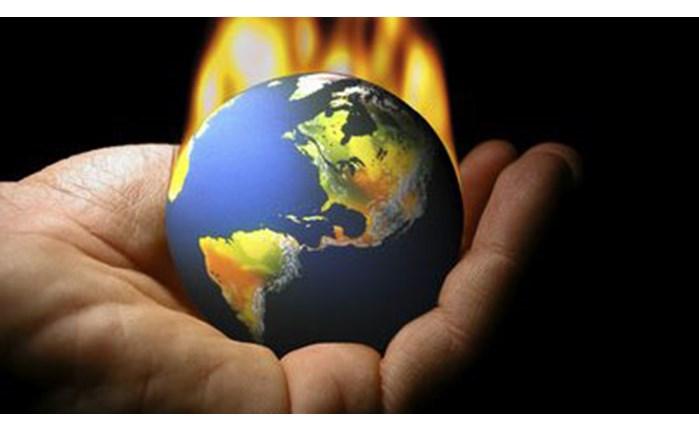 Δυο spec από τη Δ/νση Δράσης για το Κλίμα