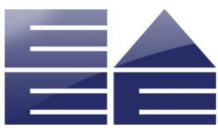 ΕΔΕΕ: Αντιδρά για τα ΥΕΒ