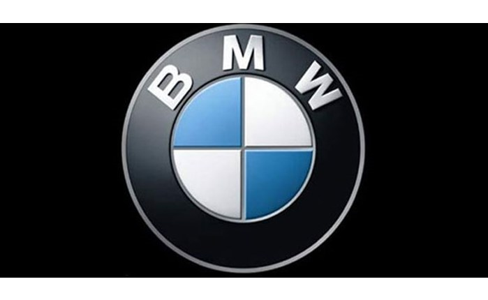 BMW: Διευθυντής marketing ο Άρης Καζαμίας
