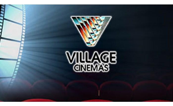 Village: Παρελθόν η διευθύνουσα σύμβουλος