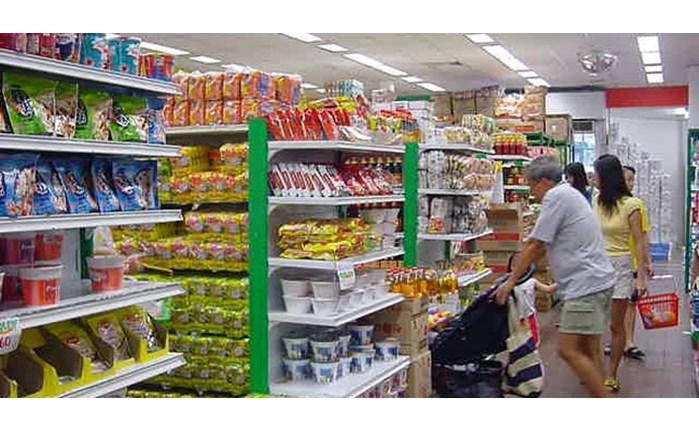 Απελευθέρωση προωθητικών στα Super Market