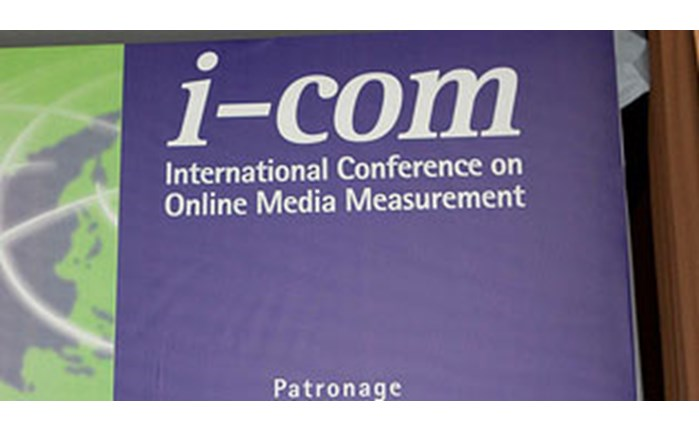 Στη Ρώμη το 4ο I-COM Global Summit