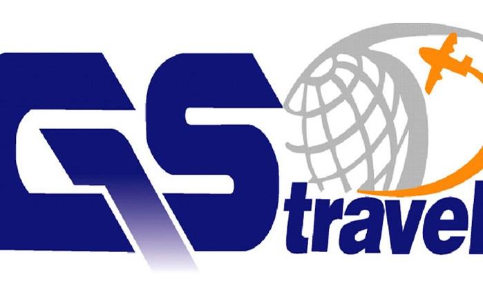 Η Davlas&PaRtners για την GS Travel