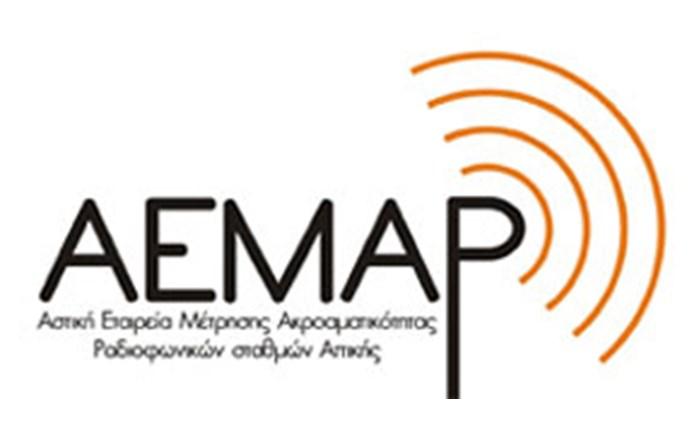 Παρατείνεται η συνεργασία των ΑΕΜΑΡ-Focus