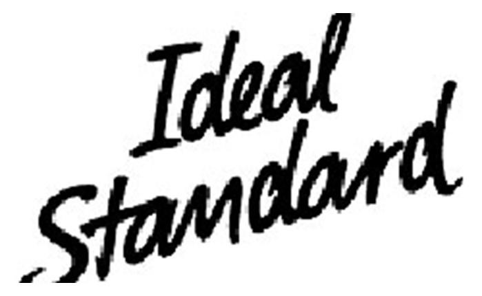 Στη BBDO Athens η Ideal Standard