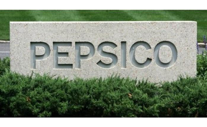 Βραβεύτηκε με το PepsiCo Ring of Honor ο Π. Ούτσιος