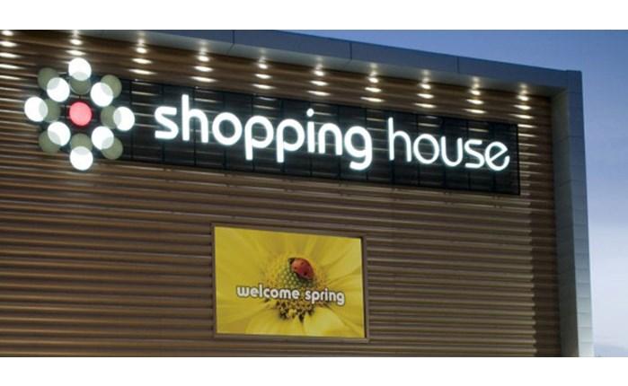 Το Shopping House στην Politics
