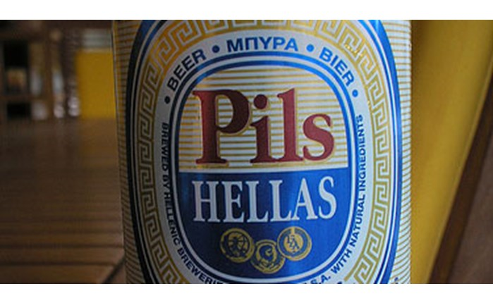 Στη BBDO Athens η Pils Hellas