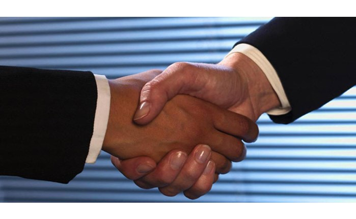 Στρατηγική συνεργασία για Karamella & Vitamin