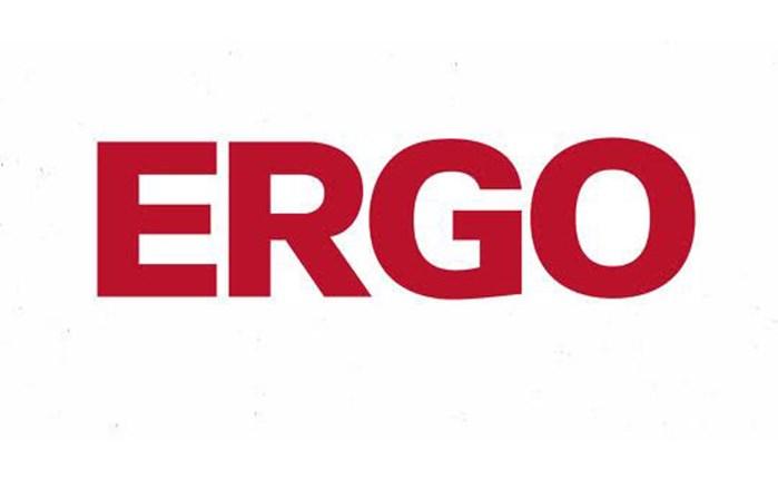 Στην DDB η Ergo Ασφαλιστική