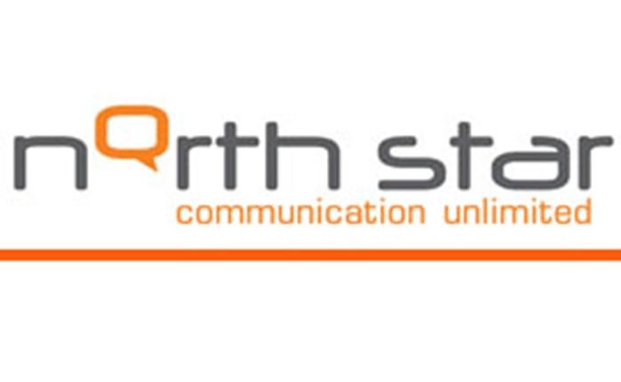 Η North Star νέο μέλος της ΕΔΕΕ