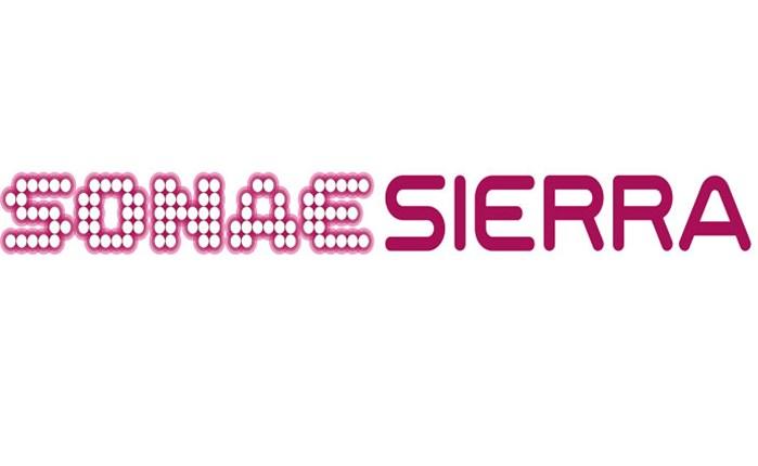 Νέος Γενικός Διευθυντής στη Sonae Sierra