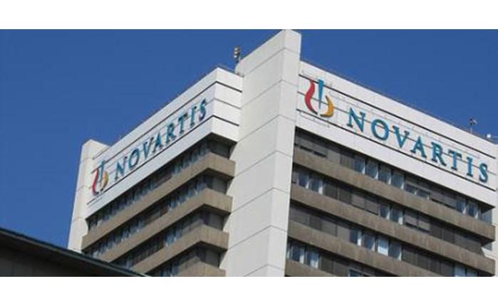 Προσέλαβε eBusiness Manager η Novartis Hellas