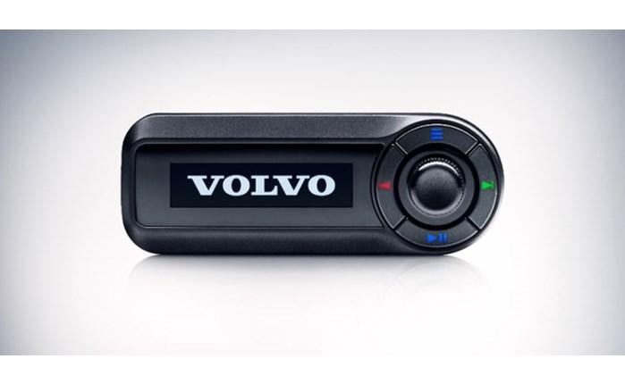 Καλοκαιρινές καμπάνιες της Volvo